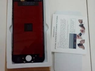 Pantalla para iphone 5c