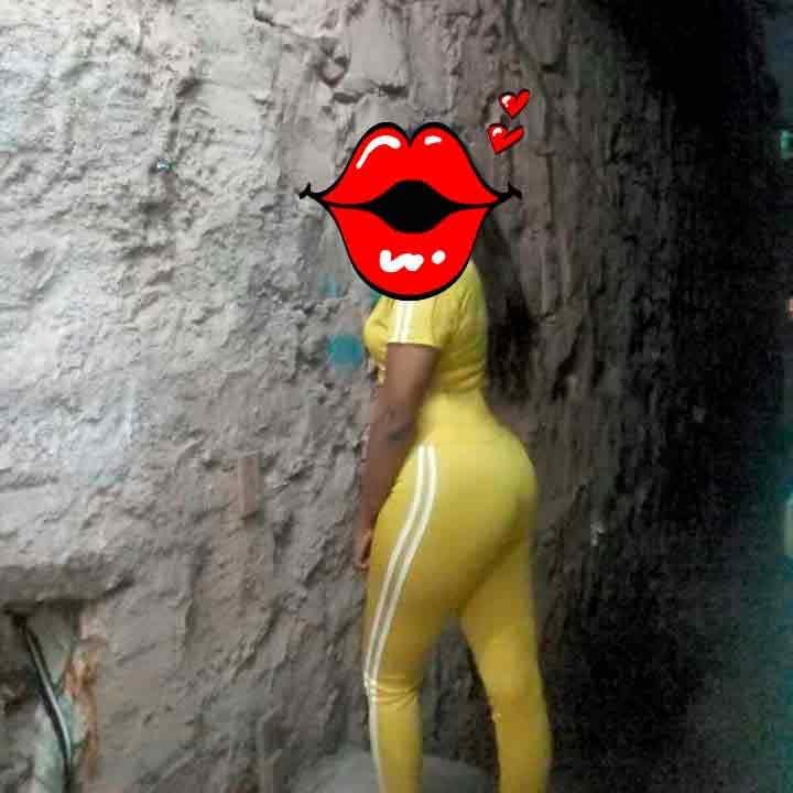 Prepago en tegucigalpa………….