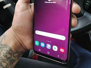 Variedad de celulares con garantía PREGUNTE VÍA WHATSAPP 📲3199-2888