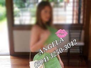 Linda modelo-escort recién llegada desde panamá disponible 24hrs