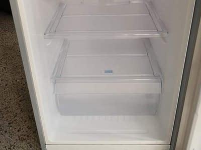 Refrigeradora