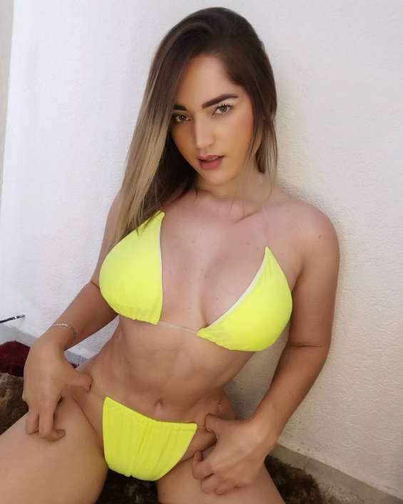 +504 8764-5881 rica colombiana cariñosa y ardiente