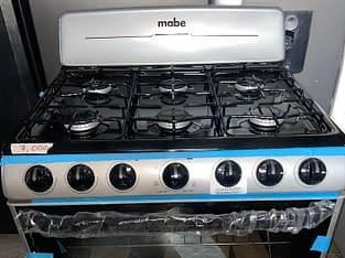 Estufas de gas 94549173