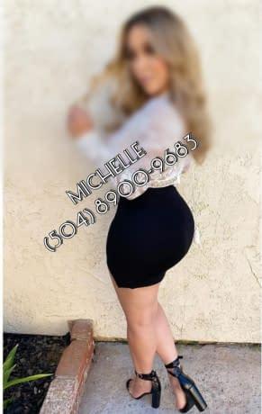 Linda modelo-edecan Michelle! (SERVICIO ESCORT V.I.P)